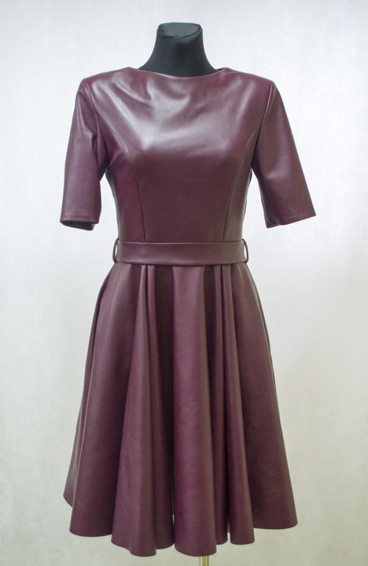 Sukienka Aga