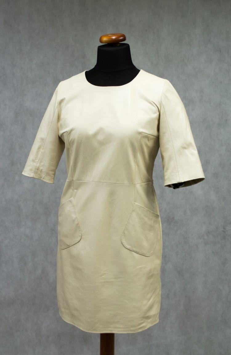 Sukienka IZA